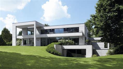bureau d architecture tunis 28 best images about marc corbiau on villas