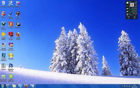 Windows Background Themes Free Windows Wallpaper And Themes Wallpapersafari