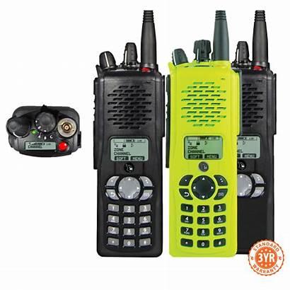 Vp600 Viking P25 Radio Efjohnson Portables Way