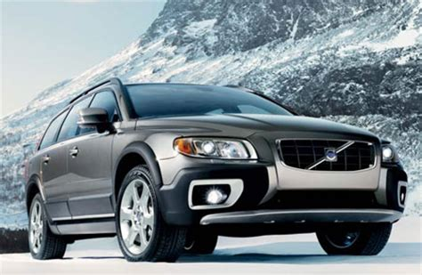 auto brochurescomvolvo car truck  sales brochure
