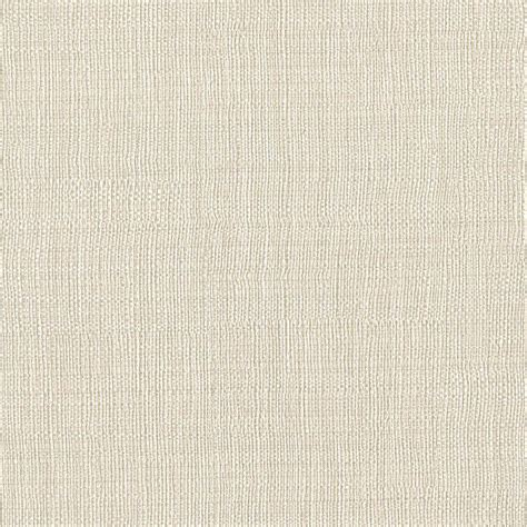 bedroom track lighting brewster taupe linen texture wallpaper 3097 48 the home
