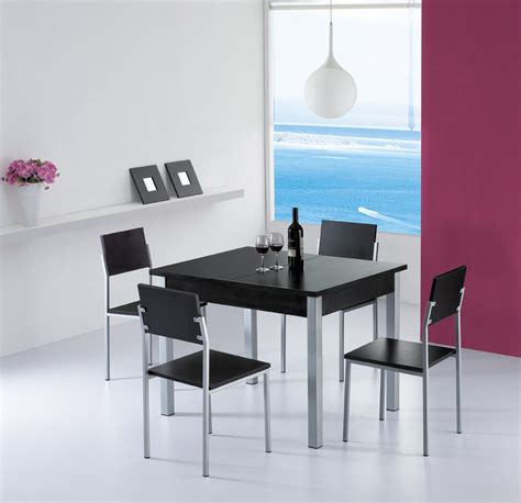 table et chaise de bar professionnel awesome table et chaises de cuisine pictures