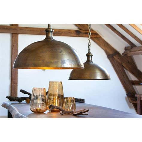 antique brass pendant light fixtures lawhornestorage