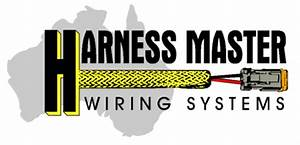 Harness Master Wiring Systems