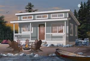 vacation cottage plans small vacation home plans home design
