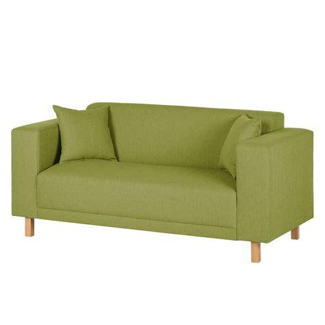 canapé 2 places fauteuil assorti scrapeo canapé en cuir relax 2 5 places et fauteuil