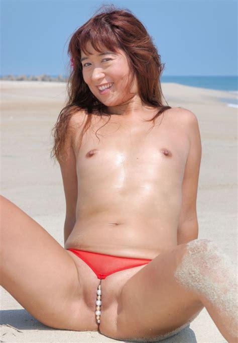 Karen Mcdougal Hairy Porn Pictures