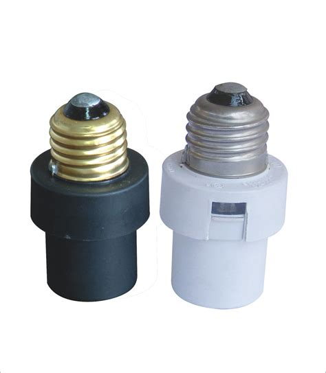 light sensor l socket motion sensor waterproof outdoor light socket view motion