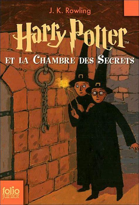 J K Rowling Resume by Articles De Croqueuse Livres Tagg 233 S Quot Harry Potter 224 L