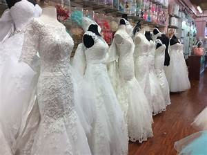 collection santee alley wedding dresses aximediacom With wedding dresses downtown la