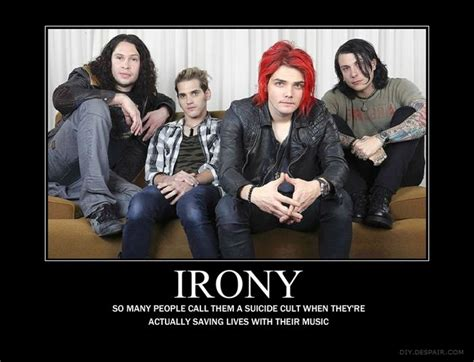 My Chemical Romance Memes - 86 best images about mcr memes on pinterest frank iero funny and emo