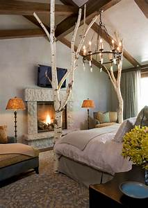 Schlafzimmer Ideen Für Kleine Räume : kleine zimmer einrichten frische ideen f r kleine r ume ~ Bigdaddyawards.com Haus und Dekorationen