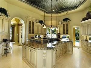 Estate of the Day: $16 9 Million Mediterranean Mansion in