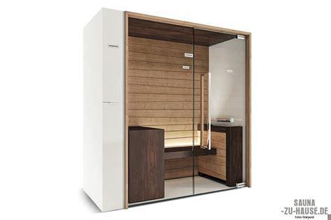 Infrarot Sauna Für Zuhause by Kombisauna Schwimmbad Und Saunen