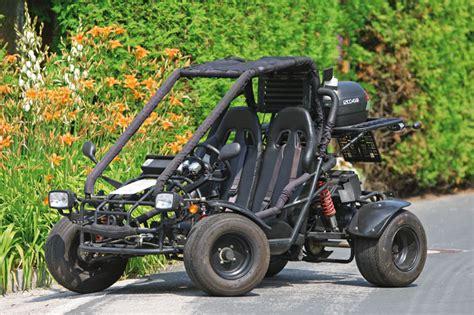buggy auto kaufen modelo de la carrocer 237 a buggy auto gebraucht kaufen