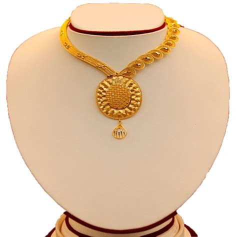Wellknown Nepali Gold Necklace #zv48  Advancedmassagebysara. Different Kind Anklet. Baby India Girl Anklet. Bar Anklet. Lotus Flower Anklet. Star Wars Anklet. Orange Anklet. Artificial Anklet. Pearl Leather Anklet