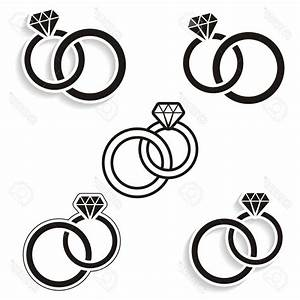 how to draw a wedding ring wwwpixsharkcom images With a wedding ring