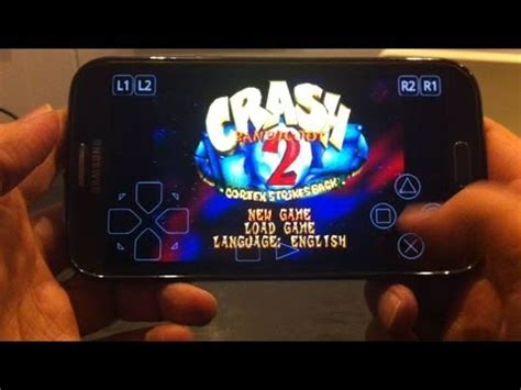 ps3 emulator for android free playstation 1 ps1 psx on android with epsxe psone psx
