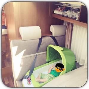Autositz Für Baby : test auto liege kindersitz f r babys kuchenerbse ~ Watch28wear.com Haus und Dekorationen