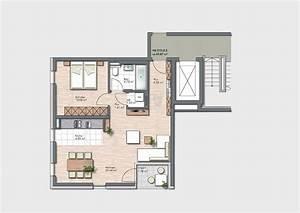 Qm Preis Eigentumswohnung : lao leben am ostpark m nchen perlach zima immobilienentwicklung neubau immobilien ~ Orissabook.com Haus und Dekorationen