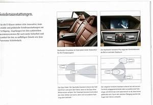 Mercedes W210 Fiche Technique : fiche technique mercedes classe e w210 320 cdi auto titre ~ Medecine-chirurgie-esthetiques.com Avis de Voitures