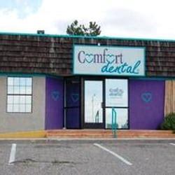 comfort dental albuquerque comfort dental dentisti 2010 juan tabo blvd ne