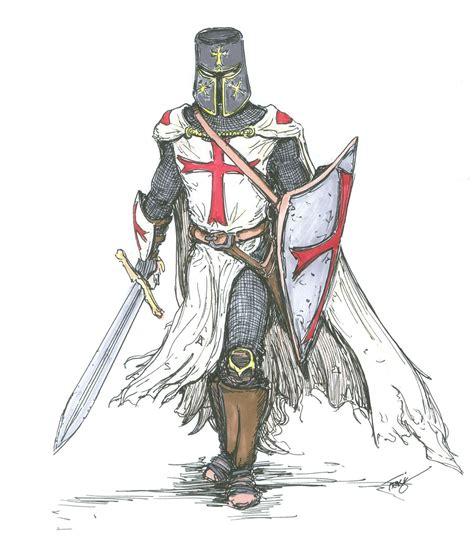 ethos knights templar international