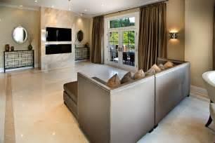 italian style house plans best marble flooring for living room decor 556 living
