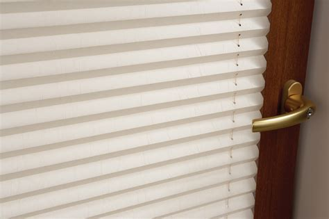 perfect fit intu blinds dumfries home style blinds
