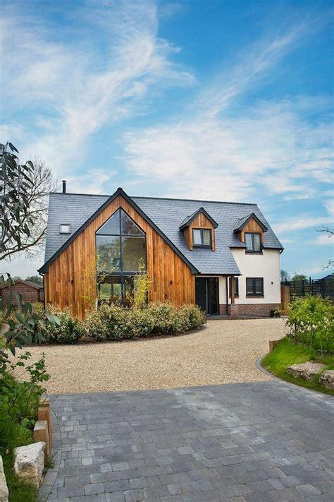 135,980 likes · 81 talking about this. 62 Wonderful Modern Dream House Exterior Design Ideas (36) - artmyideas