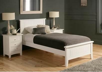Single Bed Frame Beds Bedroom Furniture Perfect