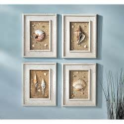 bathroom wall decor ideas decorating bathroom walls home design