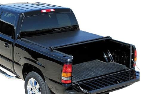 Truxedo Bed Covers by Truxedo Lo Pro Qt Soft Roll Up Tonneau Cover For 2015