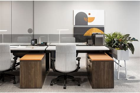 Environment_Chicago_NeoCon_2018_ (12) - 360 Office Solutions