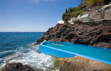 10 Most Beautiful Picture Of Funchal