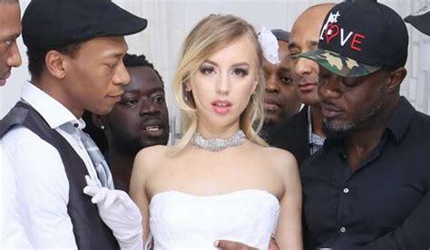 Kira Thorn Slammed Brides · Pornhegemon