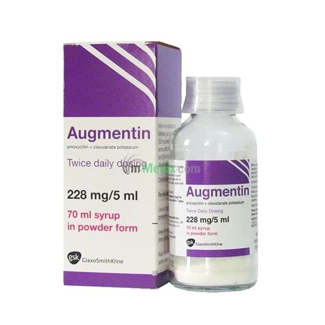 Cytotec 500 Mg Augmentin Poudre Iv Clomid Taux Grossesse