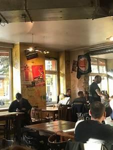 Pizza Max Spandau : il ritrovo berliinin ravintola arvostelut tripadvisor ~ Markanthonyermac.com Haus und Dekorationen