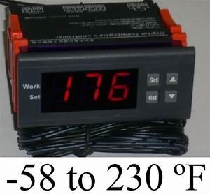 Hx Chiller 300 Wiring Diagram