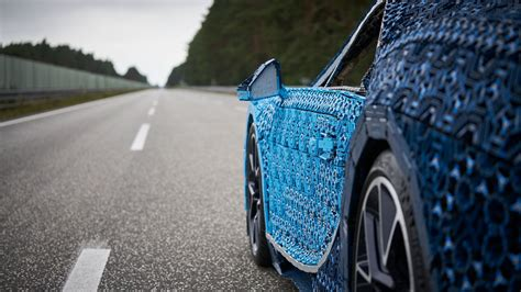 Lego used real bugatti wheels and tires. Life-size LEGO® Technic™ Bugatti Chiron 1:1 working Supercar - Build for Real - LEGO.com US ...