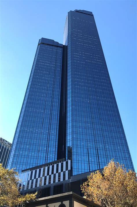 Rialto Towers Wikipedia