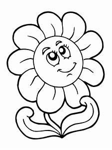 Dibujos para colorear imágenes de mariposas y flores hermosas Colorear imágenes