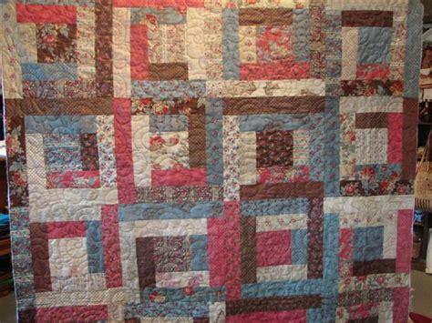 log cabin quilt block pattern log cabin quilt block pattern free patterns