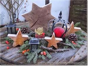 Weihnachtsdeko Für Den Garten : ber ideen zu weihnachtsdekoration f r drau en auf pinterest weihnachten im freien ~ Whattoseeinmadrid.com Haus und Dekorationen