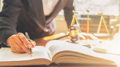 Criminal Allegations vs Criminal Charges Explained ...