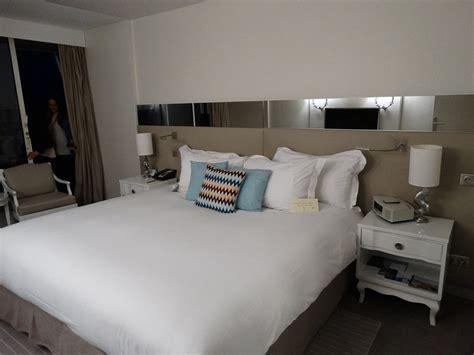 chambre sofitel mon séjour à ajaccio entre tourisme et voyage d 39 affaire