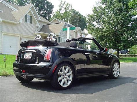 post    mini cooper   north american motoring