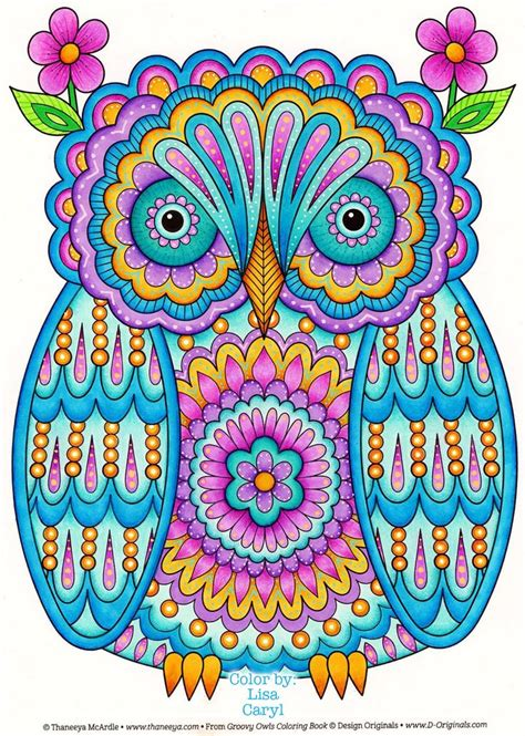 images  coloring books  thaneeya