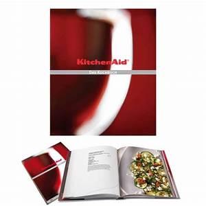 Kitchen Aid Kochbuch : backwelt24 kitchenaid artisan kochbuch ~ Eleganceandgraceweddings.com Haus und Dekorationen