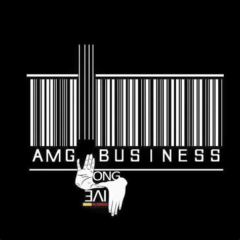 Amg Music Group » GhLinks.com.gh™